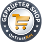 gepruefter-shop-siegel